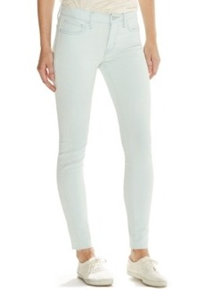 Levi's 710 Super Skinny Jeans, Over The Moon Wash