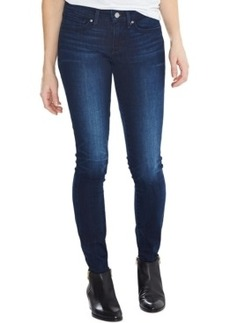 Levi's 711 Skinny Jeans, Sunset Cove Wash