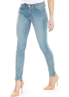 Levi's 711 Skinny Jeans, Surf Break Wash