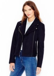 Levi's Asymmetrical Moto Jacket