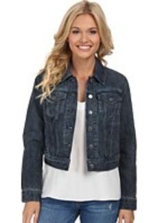 Levi's® Authentic Trucker Jacket