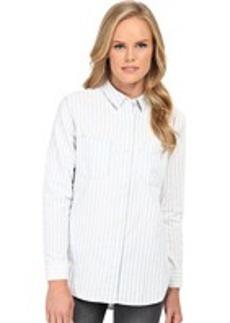 Levi's® Boyfriend Shirt