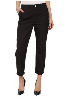 Levi's® Chino Pants
