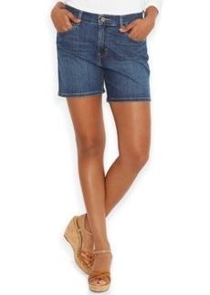 Levi's Classic Denim Shorts, Baybreak Wash