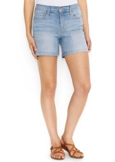 Levi's Classic Denim Shorts, Soma Wash