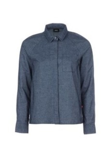 Levi's Commuter Shirt - Long-Sleeve - Women's