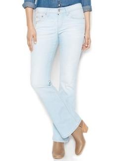 Levi's Juniors' 518 Bootcut Jeans