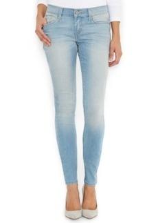 Levi's Juniors' 524 Bootcut Jeans
