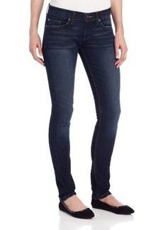 Levi's Juniors 524 Skinny Jean