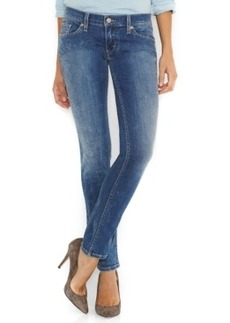 Levi's Juniors' 524 Skinny Jeans