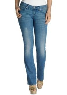 Levi's Juniors' 524 Too Superlow Bootcut Jeans