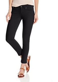 Levi's Juniors 535 Cropped Jean Legging