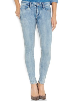 Levi's® Juniors' 535 Denim Leggings