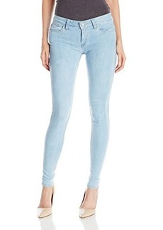 Levi's Juniors 535 Legging Jean