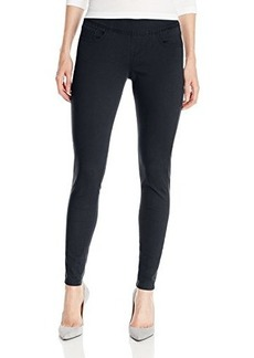 Levi's Juniors 535 Pull On Legging