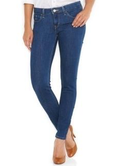 Levi's Juniors' 535 Skinny Jeans