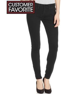 Levi's® Juniors' 535 Skinny Jeans