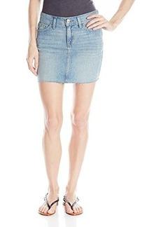 Levi's Juniors Authentic Skirt