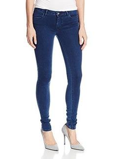 Levi's Juniors Core Better Skinny Leg Jean