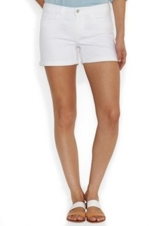Levi's Juniors' Cuffed Shorts