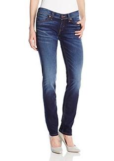 Levi's Juniors Demi Curve ID Skinny Jean
