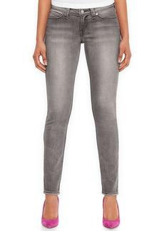 Levi's® Juniors' Demi-Curve Skinny Jeans