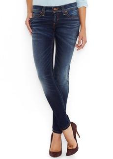 Levi's® Juniors' Demi Curve Skinny Jeans