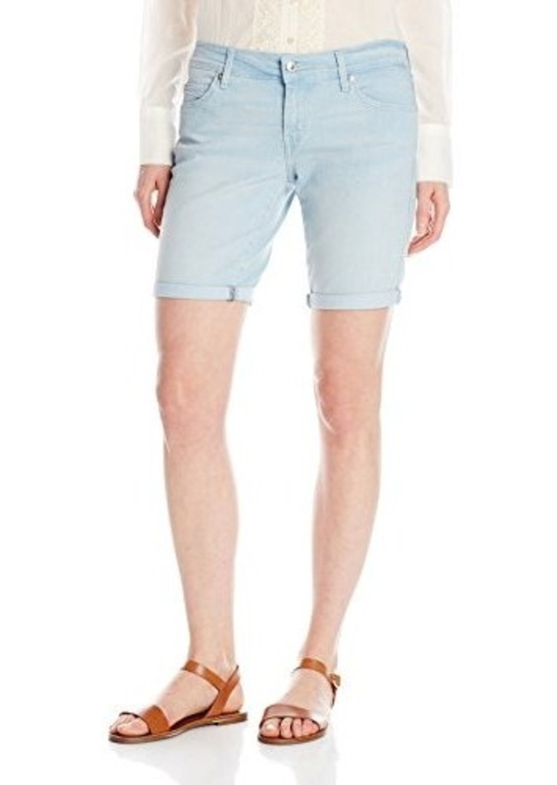 40% Off Sale More colors. Quick view - Plus Size WAX Denim Bermuda Shorts. Plus Size WAX Denim Bermuda Shorts Plus Size Drawstring Hem Cargo Bermuda Shorts. Plus Size Drawstring Hem Cargo Bermuda Shorts $$ 40% Off Sale Text 'RAINBOW' to and reply with your email address to receive a 10% off coupon and enroll in Rainbow.