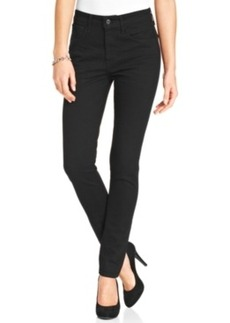 Levi's Juniors' High Rise Skinny Jeans