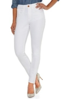 Levi's Juniors' High-Rise Skinny Jeans