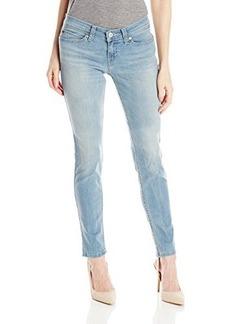 Levi's Juniors Low Demi Curve Skinny Jean