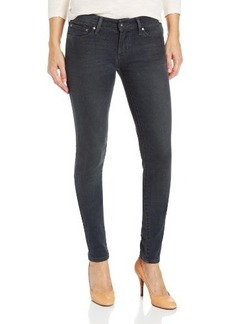 Levi's Juniors Modern Demi Curve ID Skinny Jean