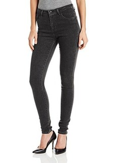 Levi's Women's High Rise Legging