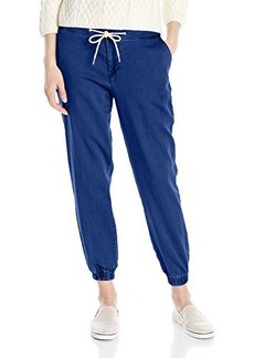 Levi's Juniors Sport Trouser Soft Pant