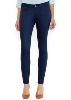 Levi's Juniors' Super Skinny Active Jeans