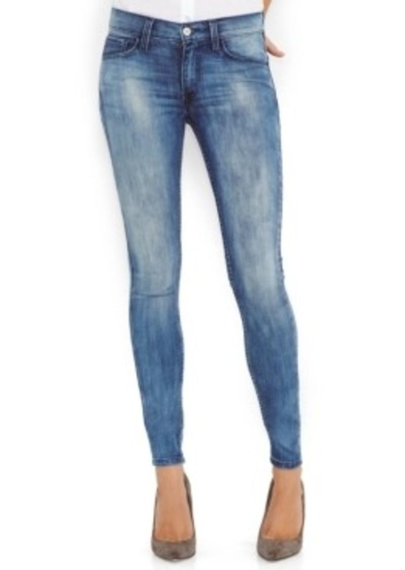 levis levis juniors super skinny jeans denim shop