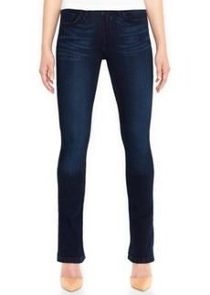 Levi's Juniors' Young Modern Mini Bootcut Jeans