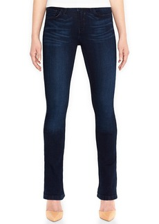 Levi's® Juniors' Young Modern Mini Bootcut Jeans