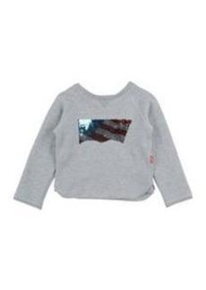 LEVI'S KIDSWEAR - Sweatshirt