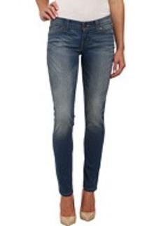 Levi's® Low Denim Curve Skinny Jeans