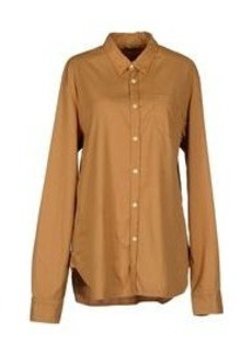 LEVI'S® MADE & CRAFTED™ - Long sleeve shirt