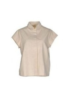 LEVI'S® MADE & CRAFTED™ - Shirt