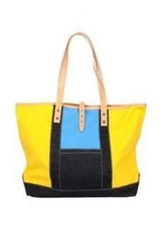 LEVI'S® MADE & CRAFTED™ - Shoulder bag