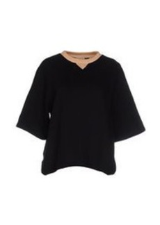 LEVI'S® MADE & CRAFTED™ - Sweatshirt