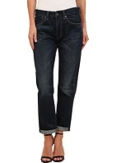 Levi's® Made & Crafted Beau Boyfriend in Mistwood