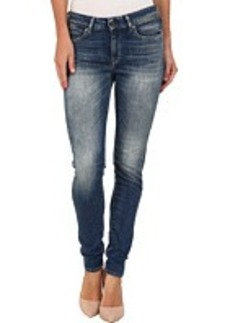 Levi's® Made & Crafted Empire Skinny in Winter
