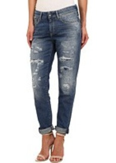 Levi's® Made & Crafted Marker Tapered in Broken Notes