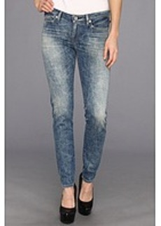 Levi's® Made & Crafted Pins Skinny in Horizon