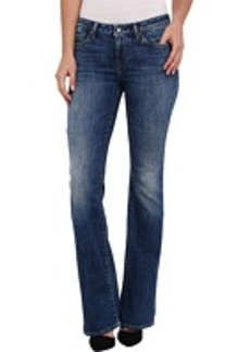 Levi's® Made & Crafted Tender Bootcut in Sansa