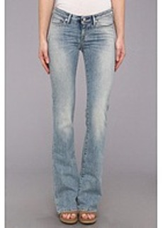 Levi's® Made & Crafted Tender Bootcut in Weathered